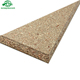 from Professional Manufacturer Laminated Particle Board