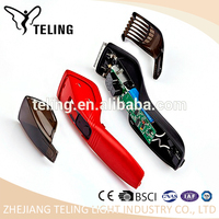 Simple style high quality Barber Shop Tools Hair Trimmer,Home Hair Clipper