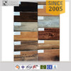 Good Quality Thickness 4.0mm And 5.0mm Pvc Vinyl Floor Covering