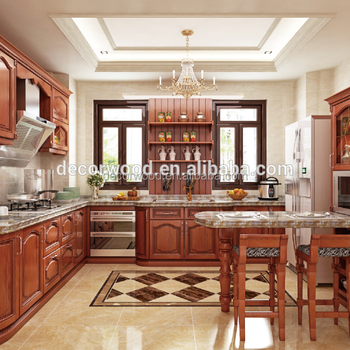 Gallery from Where To Buy Kitchen Furniture 2020 Gallery @house2homegoods.net