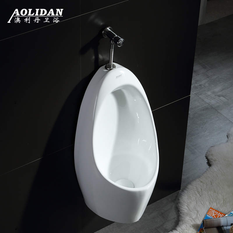 Online Buy Wholesale Automatic Flush Toilet From China