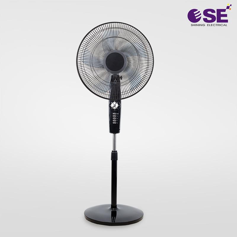 Big As Fan >> Good Design 5 As Blade Big 18 Standing Fan Buy 18 Standing Fan Standing Fan Big Standing Fan Product On Alibaba Com