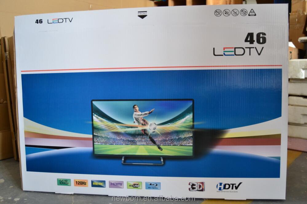 Kinox Auf Smart Tv