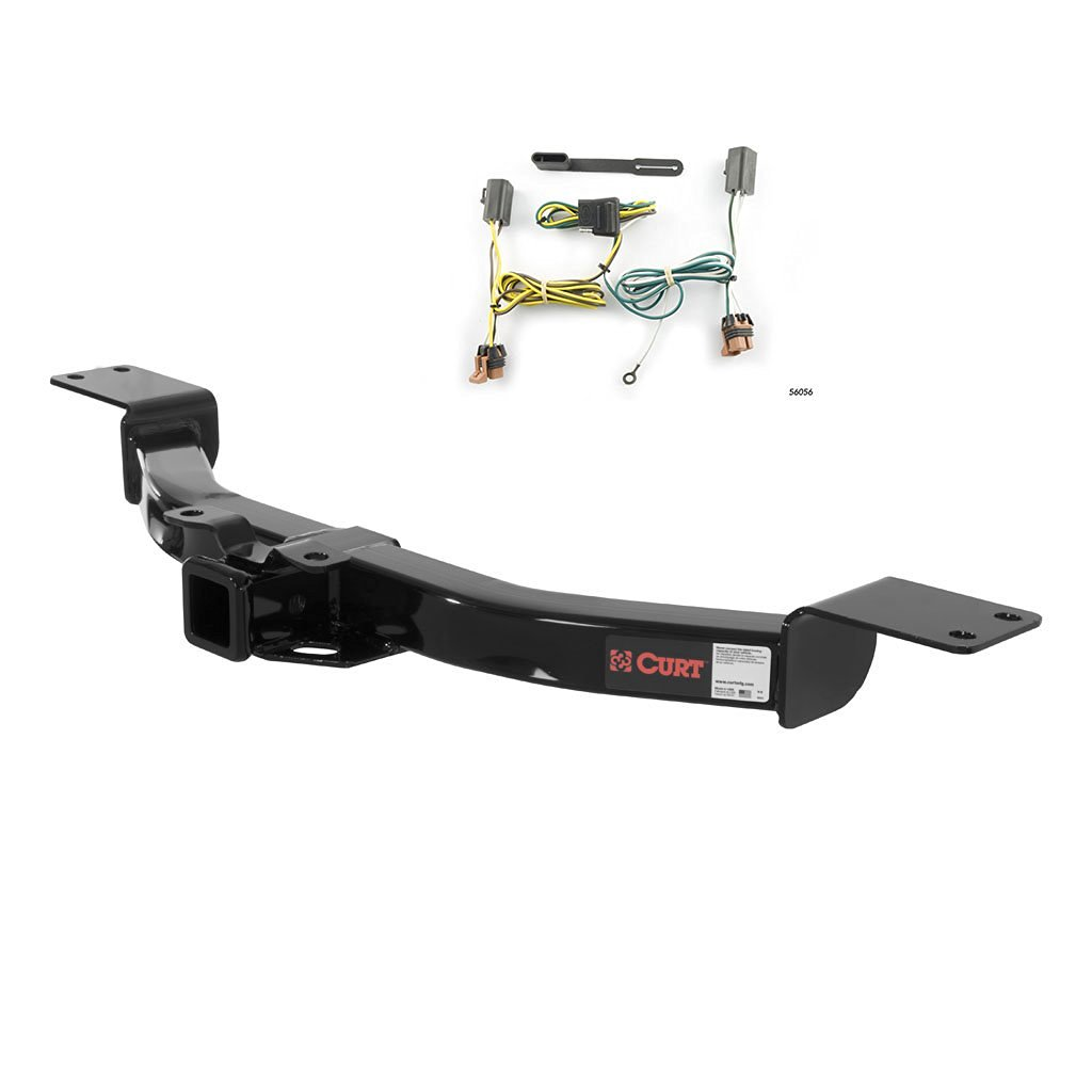 2015 Gmc Acadia Trailer Wiring Harness 2016 Terrain Cheap Hitch Find Deals On Line At Rh Guide Alibaba Com