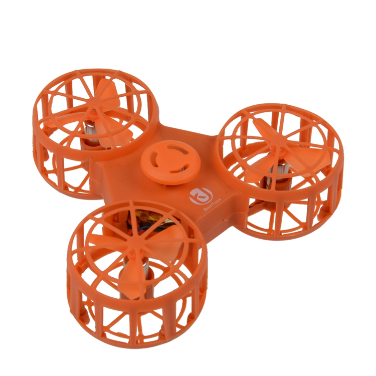 2018 hot selling Finger Toy Elegant Design for your Collection flying drone through fireworks