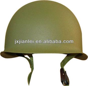Nous militaire m1 unique en acier casquecollection casqueww2 nous militaire m1 unique en acier casquecollection casqueww2 casquecasque seconde altavistaventures Choice Image