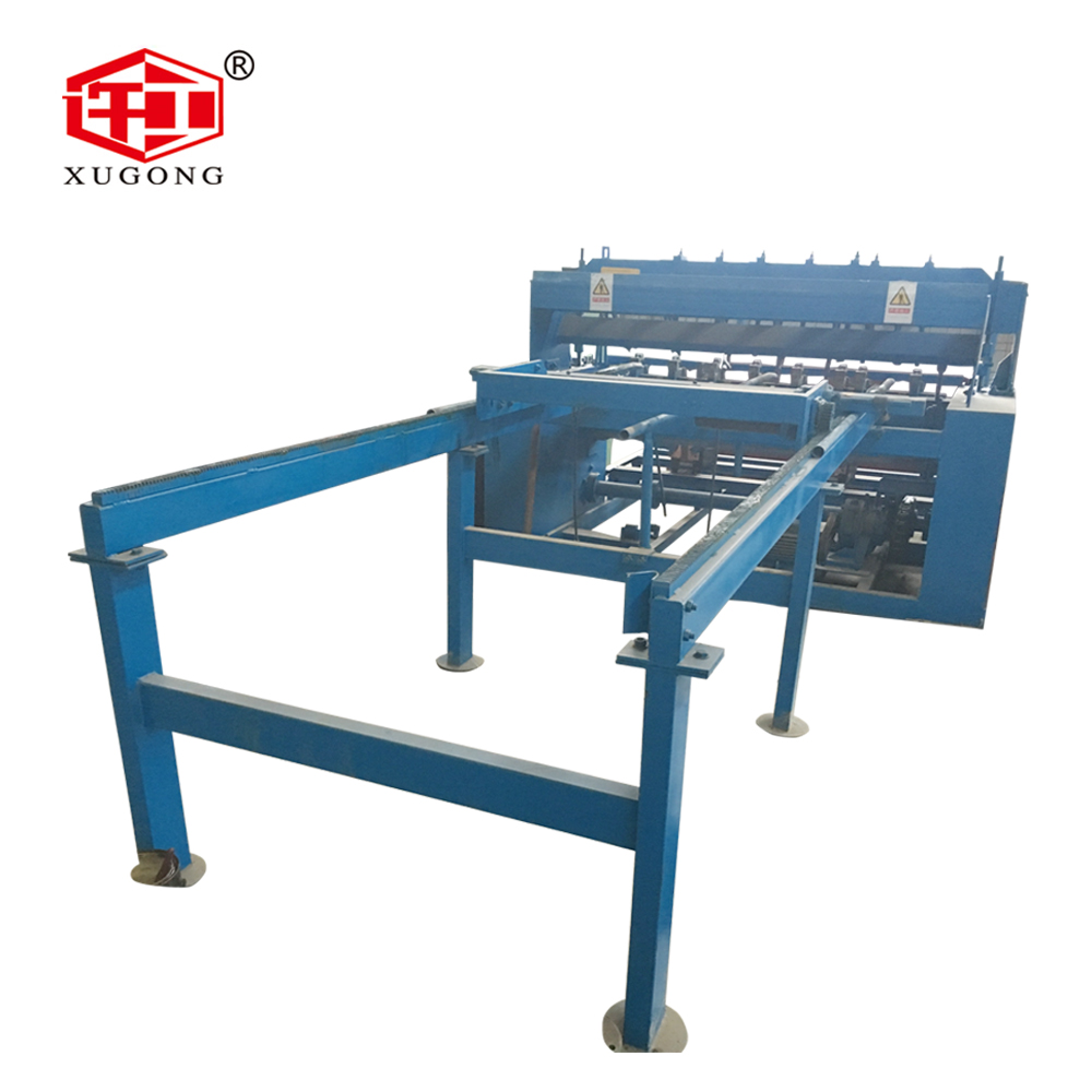 Used Wire Welding Machine, Used Wire Welding Machine Suppliers and ...