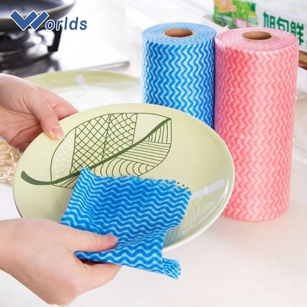 Paper Towel Roll Kitchen Wholesale, Roll Kitchen Suppliers - Alibaba