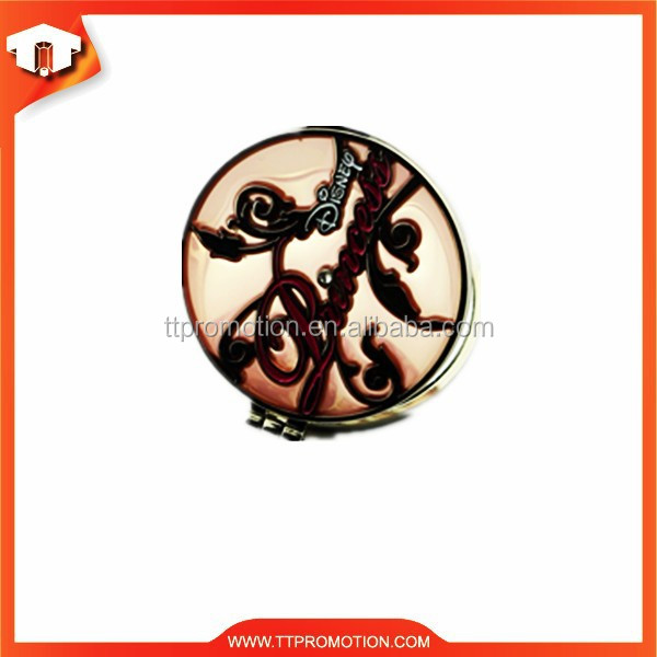 High quality safety pin, round pin