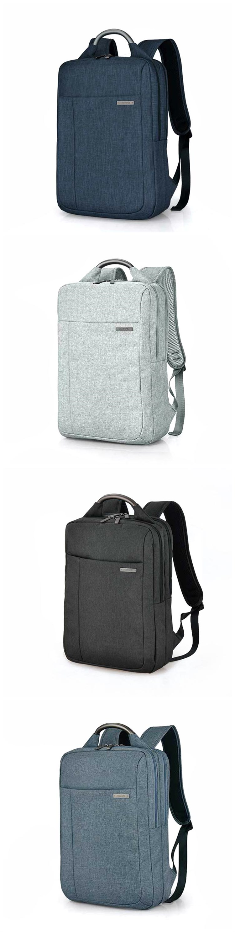 laptop backpack (2).jpg