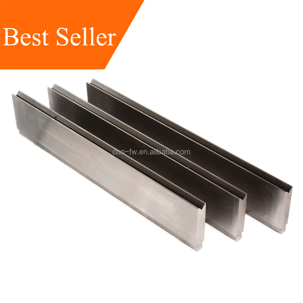 price quality making mould for press brake 10ml round bottom roll on glass bottle