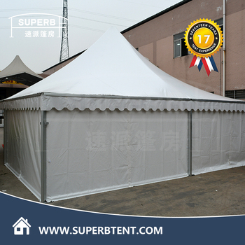 Waterproof canopy tent for sale philippines beautiful design canopy tent & Waterproof Canopy Tent For Sale Philippines Beautiful Design ...