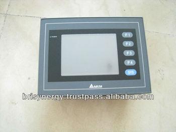 Delta Hmi Dop-as35thtd - Buy Dop-as35thtd,Delta Hmi,Delta Touch Screen  Product on Alibaba com