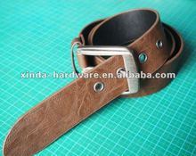 2012 Fashion Leather Belt/Belts