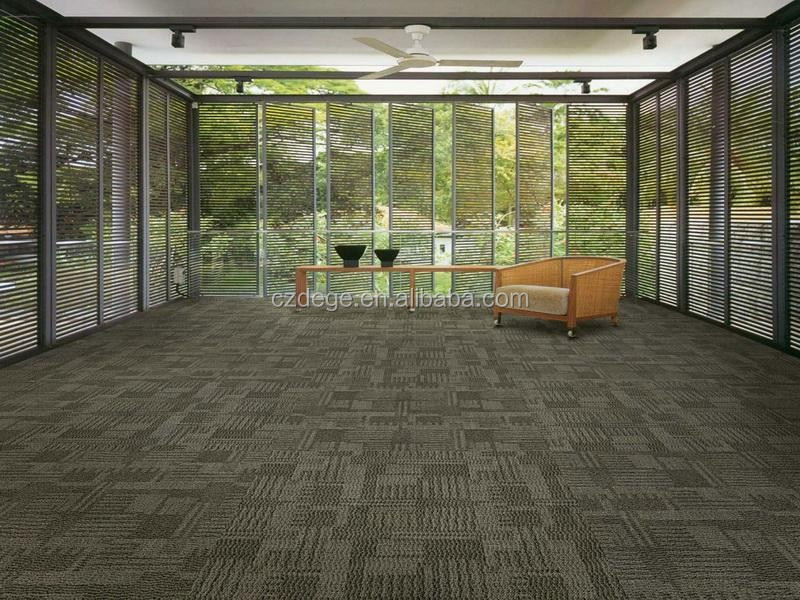 Easy installation discount fun carpet tiles floor covering for Cheap carpet installation