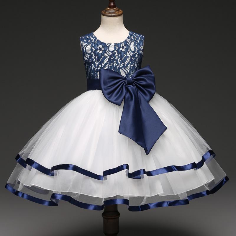 De Hacer Su Propia Marca Niños Niña Vestidos De Fiesta Buy Vestido De Niñaniño Niña Vestidovestido De Niño Product On Alibabacom