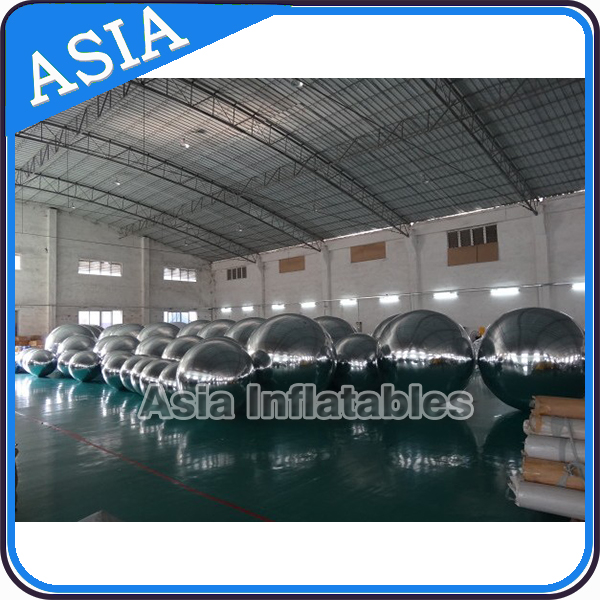 Directly Factory Mirror Ball in Stock for Show Mirror Ball in Stock