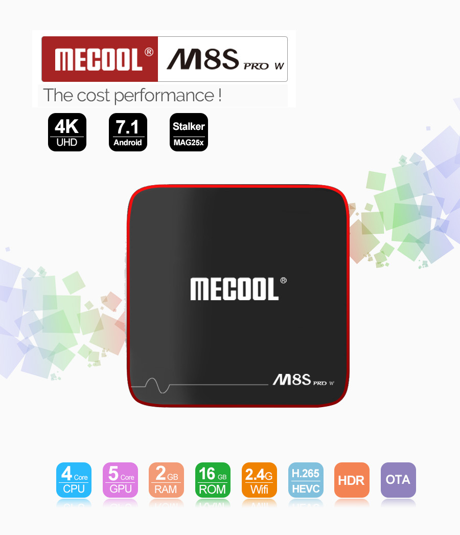 1080P Quality Porn s905w high quality full hd 1080p porn video android tv box mag 254 iptv  box, view mag 254 iptv box, mecool product details from shenzhen  videostrong