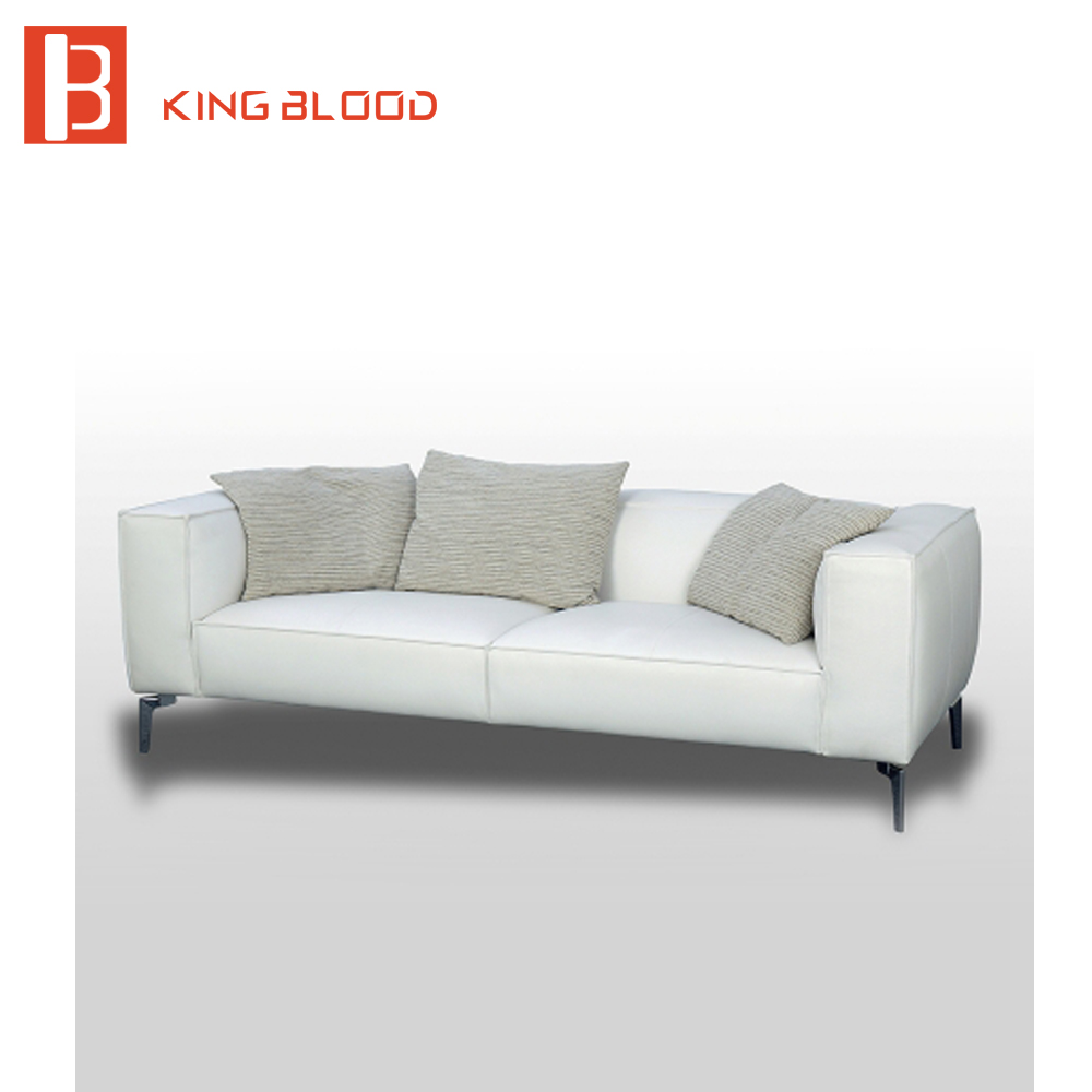 Top Quality Sofa Bed Top Quality Sofa Bed Suppliers and
