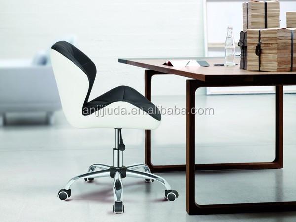 Judor più caldo nuovo stile bar sgabello base sgabello da bar sedia