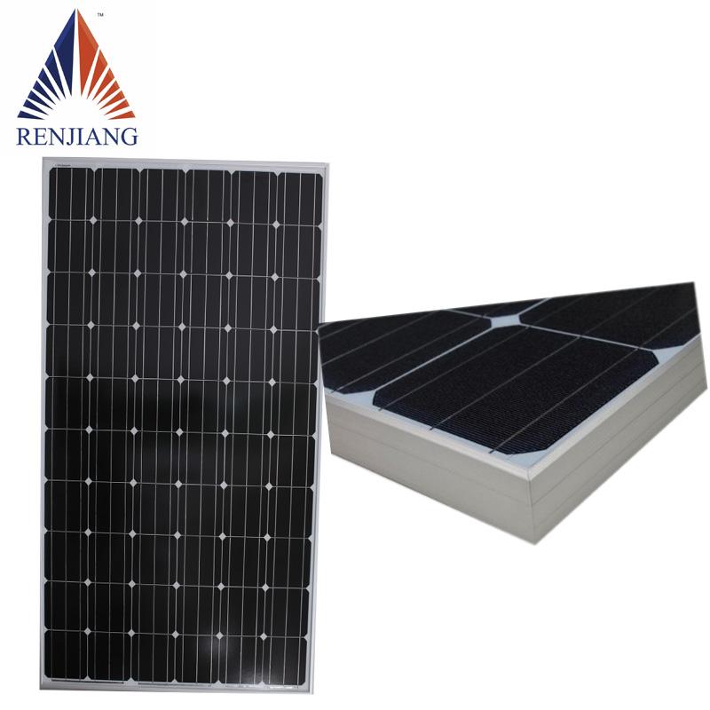 Trina Solar Panel, Trina Solar Panel Suppliers and