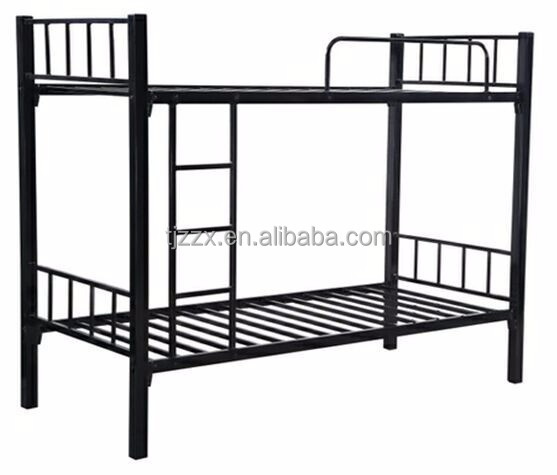 Military Metal Bunk Beds Military Metal Bunk Beds Suppliers and