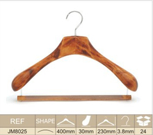 Merveilleux Tablecloth Hanger, Tablecloth Hanger Suppliers And Manufacturers At  Alibaba.com