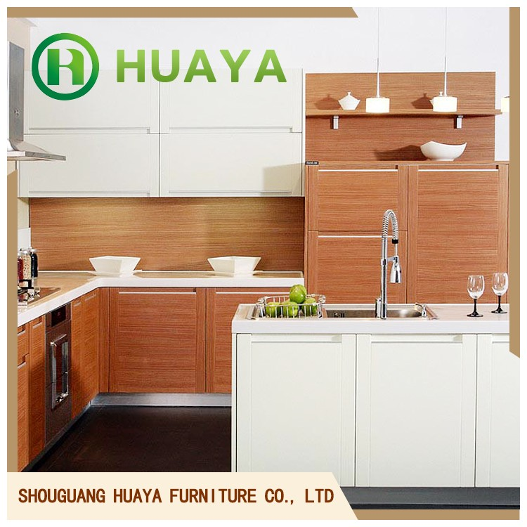 Display Kitchen Cabinets For Sale: Different Size Display Kitchen Cabinets For Sale