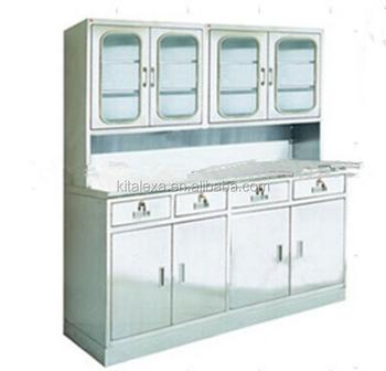 Safe Cabinet Laboratory Remarkable Safe Cabinet - Safe cabinet laboratory