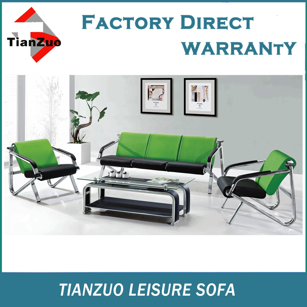 fair price sofa, fair price sofa suppliers and manufacturers at
