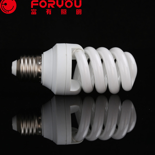 Buy Cheap China electrical lamps fluorescent Products, Find China ...
