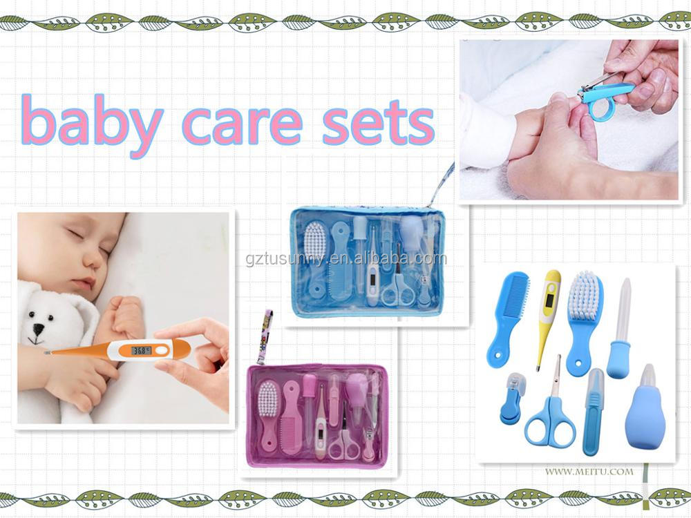 e48367178 Child Home Proofing Small Gift Set For Newborn Baby Items - Buy ...