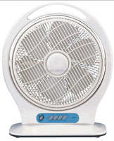 14 inches box fan