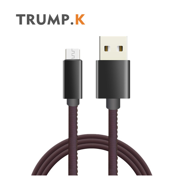 High Quality Wholesale Custom Cheap thin usb cable micro sync with fast delivery