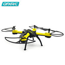 QFX S11D China shenzhen cheap photography drone with live camera,wholesale 2.4g 4-axis ufo aircraft rc quadcopter cooler fly