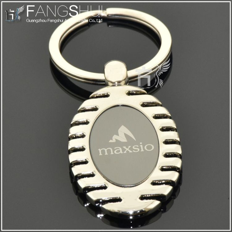 keychain manufacturers made cool keychain gifts