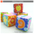 Sponge ball toy, enlighten grow in wisdom, kids toys educational children's puzzle toy
