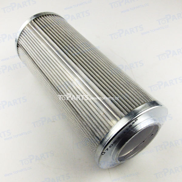 Hydraulic filter 07063-11046 for SUMITOMO Excavator hydraulic oil filter for breaker