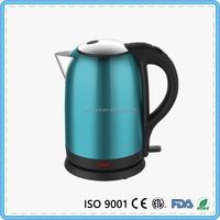 Cheap Price German Appliance Brands OEM Double Tea Kettle from Midea Appliances