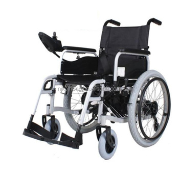 Cheap Price Electric Wheelchair With Ce Buy Cheap Price Electric Wheelchair Cheap Electric