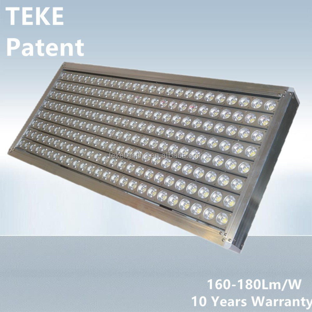 2000w high power led <strong>flood</strong> light-200LPW