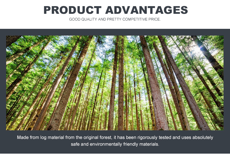 Boa Qualidade Venda Quente Piso de Madeira Maple Natural