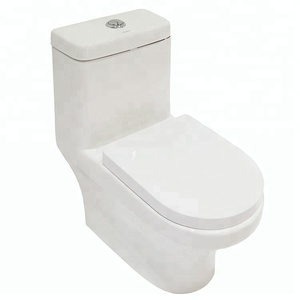 Western commode toilet eddy dual flush water saving toilets