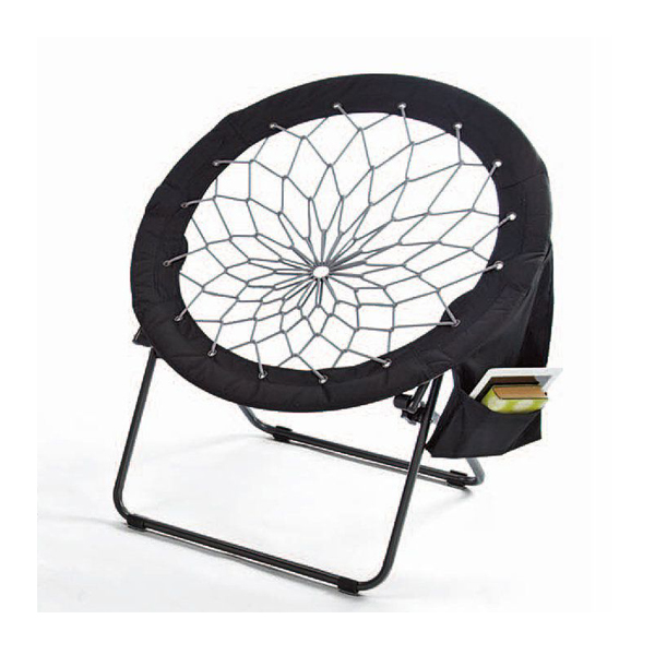 Round Beach Chair The Best Beaches In World Rh Bramante It Com Back