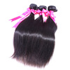 /product-detail/fast-delivery-silk-straight-ponytail-natural-black-100-raw-human-hair-60709604183.html