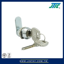 Cam Lock , Security Lock