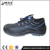 Free sample executive working safety shoes men for sale