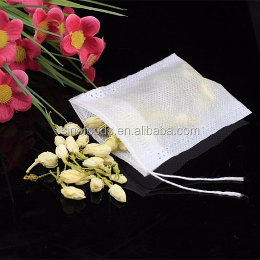 Alibaba golden supplier new product nylon bag