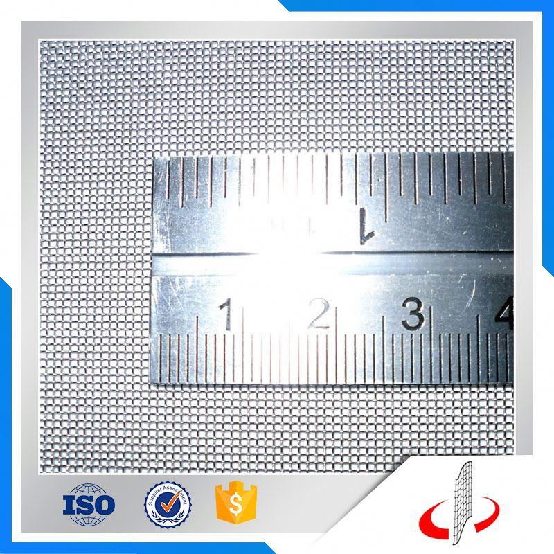 Finden Sie Hohe Qualität Draht-tuch Hersteller und Draht-tuch auf ...