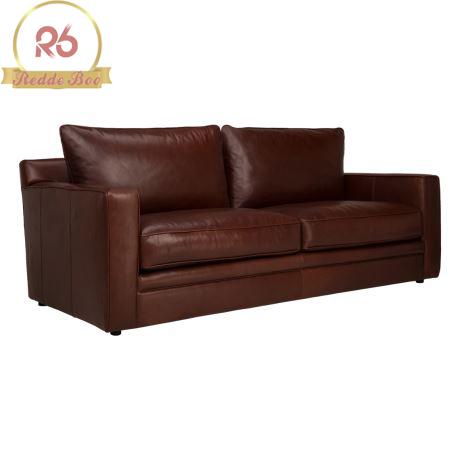 Venta al por mayor muebles ashley de cuero-Compre online los mejores ...
